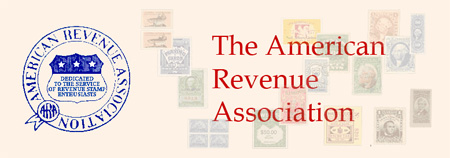 Join the American Revenue Association!