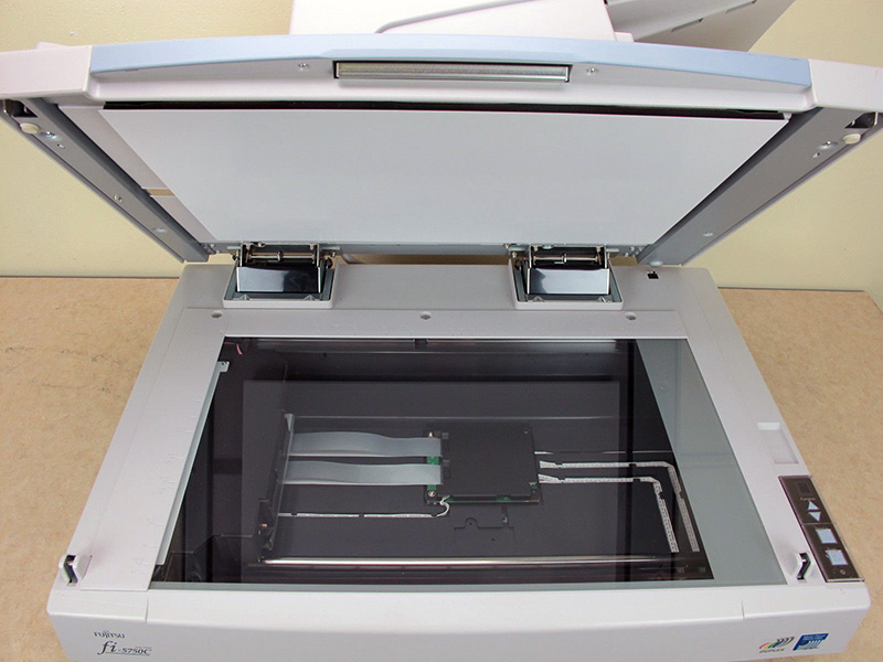 Maxillofacial scx 4100 scanner driver windows 7 Tiles, group